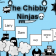 the chibby ninjas