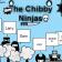 the chibby ninjas