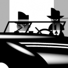 Noir City Slugs 2