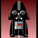 SW CVII - vol. 1