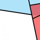 Mondrian-o-theque