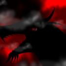 Monsters/animals