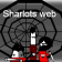 Sharlots web S.1