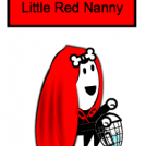 Little Red Nanny