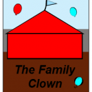 The Family, Clown