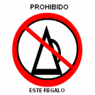 PREVENTIVO 10 DE MAYO