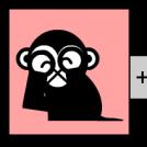 Cosas de Monos