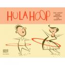 Hula Hoop Funnies