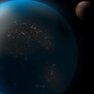 Planetia