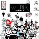 WILDER COMIX