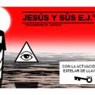 Jesús y sus e.J.