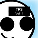 TPS Vol. 1