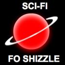 SCI-FI Fo Shizzle