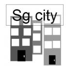 S.G. Maps