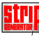 stripgenerator pictures