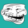Troll face