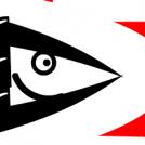 Sardine contest