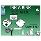 INK-A-BINK #1