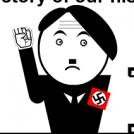 21st Century Reich