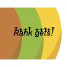 (41) Rank gets