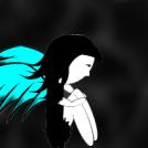 Fairies :D <3