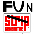 Fun Generator 1-10 + BBC Breakin News