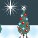 Pre-Christmas Extravaganza