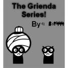 The Grienda Series 2