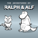The Adventures of Ralph & Alf
