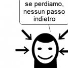 matteo3