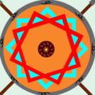 Xarq-al-Andalus 2