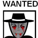 Mafia Series pt2