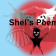 Shel's Poems