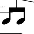 Songbook II