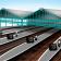 Gare de Tours (2)