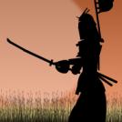 The Shadow of Rahhu