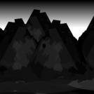Quest 9 - P5 Evil Biddings