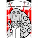 Noctopus