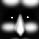 Faces I
