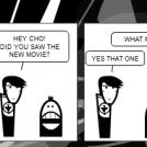 Clasic jokes