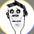 Face Studys