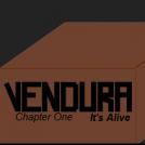 Vendura .:. It's Alive