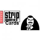 SG Cards