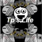 Tp's life season 1.