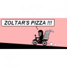 Zoltar's Pizza