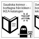 Fantastiska Sverige