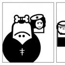 alle strips 11-3-2012 16:42 deel 2