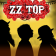ZZ Top fan art ^^