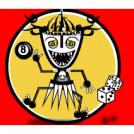 UNGAWA COMICS