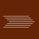 Cartoon Animal